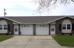 Cletus Parkway Fisher Investment Properties