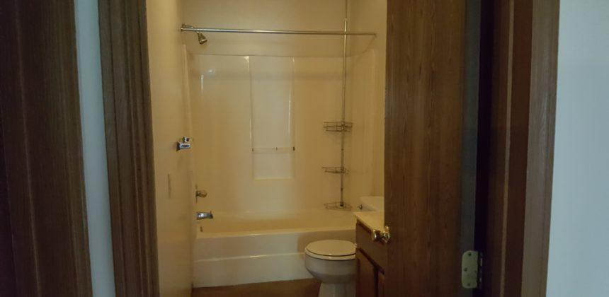 164 Partridge Bathroom