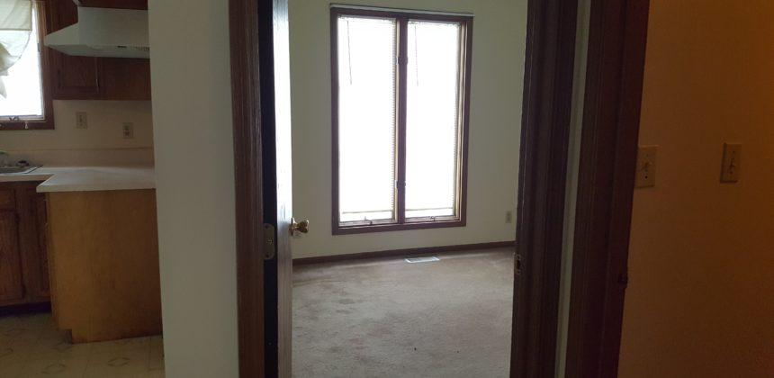 164 Partridge Bedroom